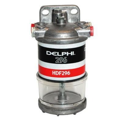 aanbieding-delphi-296-dieselfilter-waterafscheider