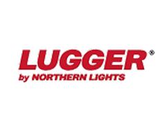 Lugger