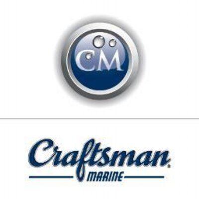 Craftsman Marine