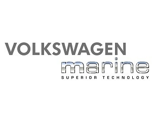 VW marine